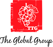 TTG-The Global Group